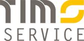 tim service