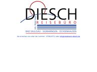 Diesch