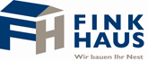 Fink Haus